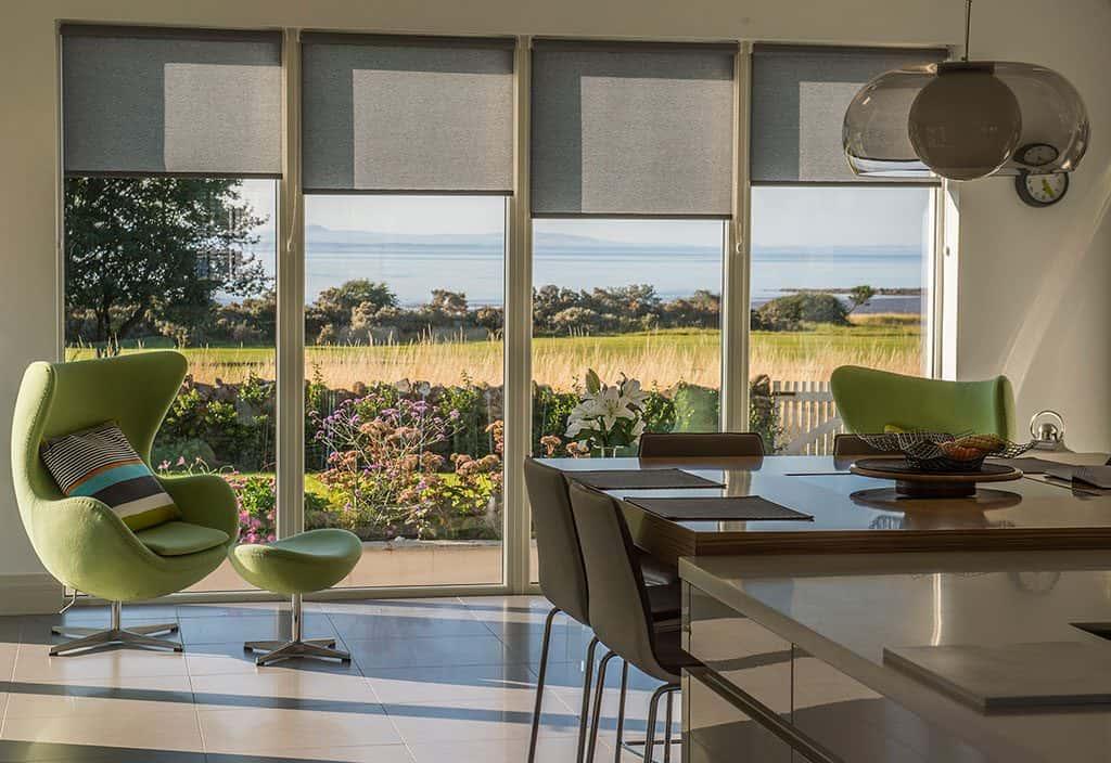 Exceptional Kitchen View