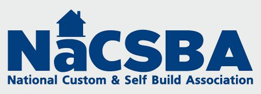 NaCBSA Logo