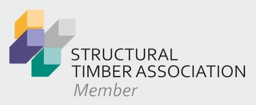 STA Member logo