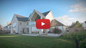 timber frame homes brought to life