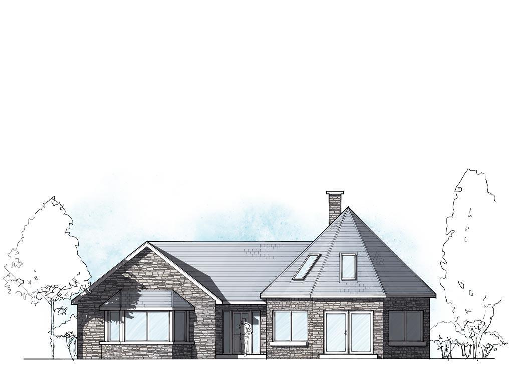 CO.05 Cottage
