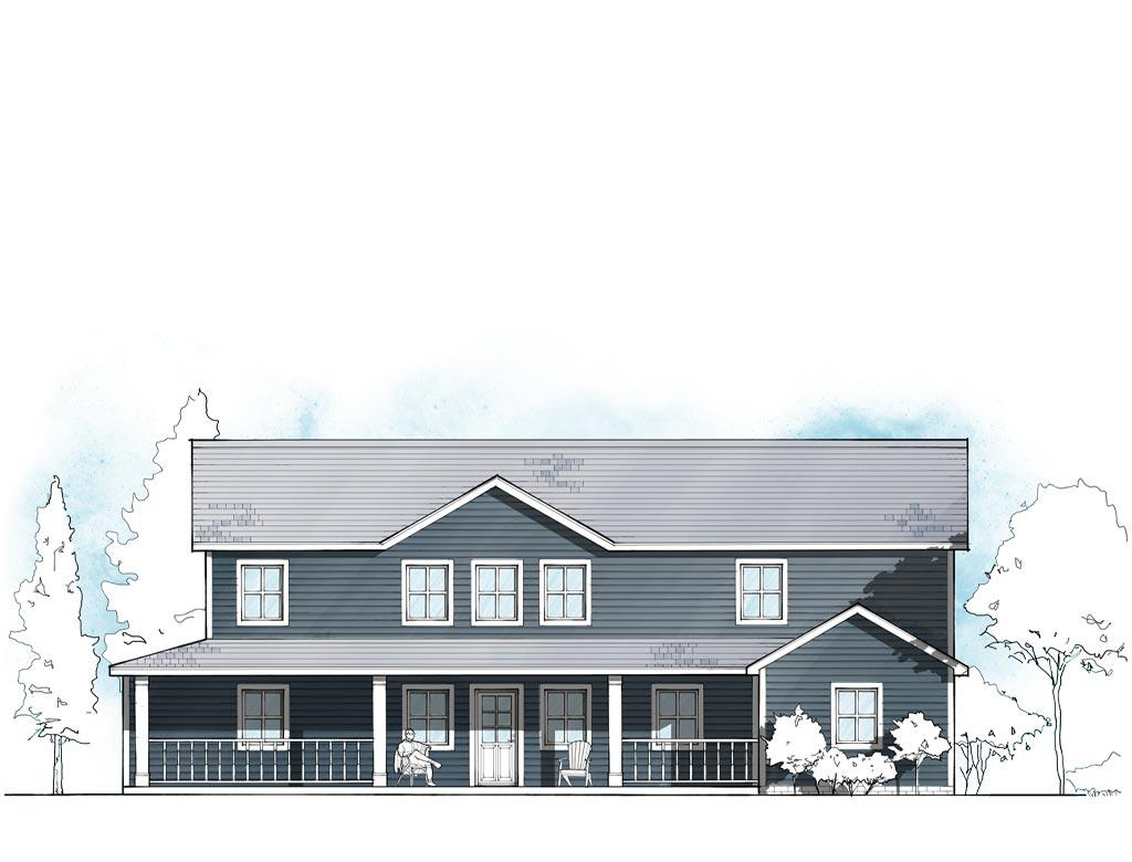 NE.03 New England