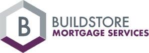 B COL Mortgage Services