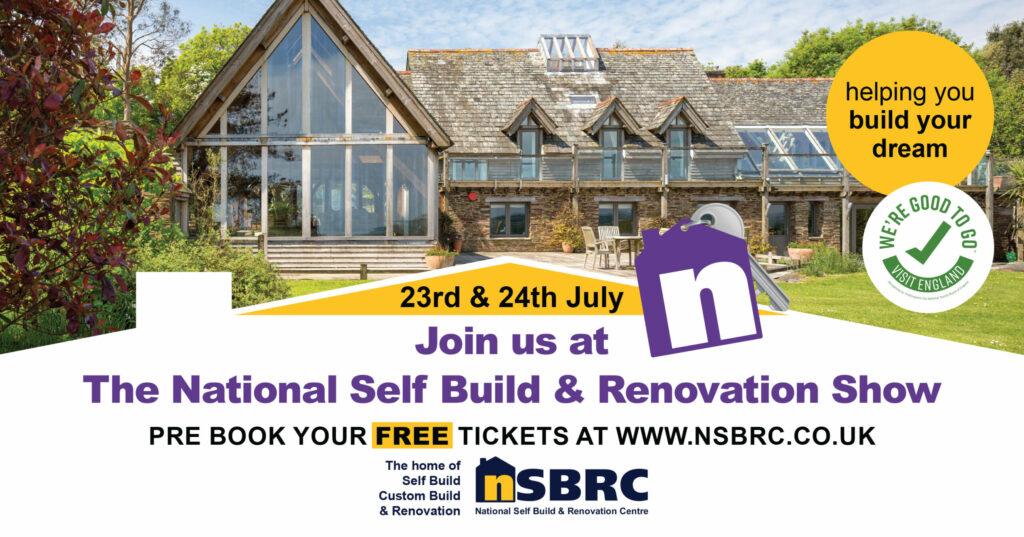 NSBRC Web Banner July Show 2021 1024x218px